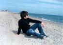 Море...:)