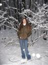 Шнегопад, шнегопад (с)