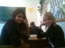 Я и В_@_г_р_@ в школе