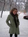 Бррр.....,холодно!:)