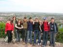 Наш бывшый клас!!!))))