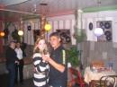 люблю танцевать :)