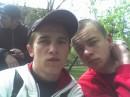 я и Ярик
