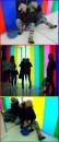 18.11.07. Вовремя посетила туалеты Пинчука.  В 2001 году в ходе международной конференции в Сингапуре, день 19 ноября был провозглашен «Всемирным днем туалета».