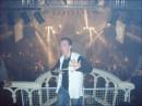 8-th EaRtH anniversary PaRtY ((( Paradiso Club, Amsterdam )))