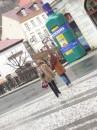 бежим, пока никто не унес ))))))