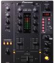 скоро он будет моим)))))) - Pioner DJM - 400