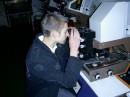 Суперсовременный микроскоп