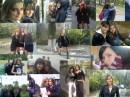 Мои самые любимые и близкие друзья...Я ВАС ЛЮБЛЮ!!!!