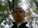 В парке!!!