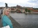 ����� 2006�