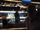 Status Party Bar!!! За День Студента!!!