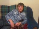 Меньше пить и больше спать сказонул упав в кровать... точнее на диван)))
