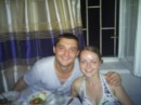 Света и Андрей !!!