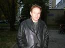 осень2007