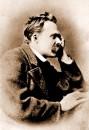 Фридрих Ницше. Великий философ!