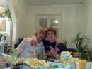 Я пьяный в гавно)))
