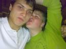 Kirill i 9 )))