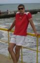 я на море...LIFE IS GOOD!!!
