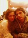 I & ALEXXX