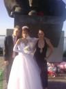 Ах эта свадьба......