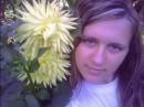 я с желтыми цветочками