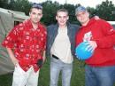 это я на празднике с групой В&В , которые раньше пели с Елкой!!! http://yolka-ua.narod.ru/