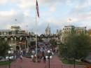 Glavnaya ulica Disney City
