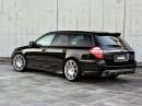 Subaru Legacy))))