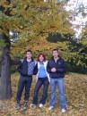 2 брата и мамуля)
