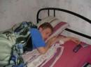 мобилизация спящих