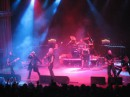 ������� Therion � ����� (2007�)