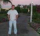 Египет 2007 Хургада