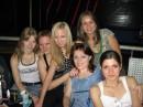 Аня, Лена, Настя, Лена, Маша, Рита (слева направо)