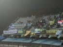 Каунас игра Литва-Украина (2-0) наши друзья из Днепра :)))