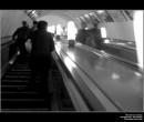 А это москальское метро =)
