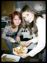 пицца-пати 6.12.07