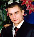 stalingrad_