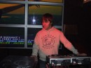 Satus Party Bar