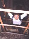 Атомная станция. Щёлкино =), мыс Казантип. 08/2004