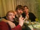 Я  не пил.......=)))