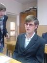 Заучка класа)))