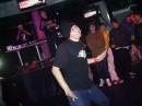 bboy oZoNE- 6тиразовый чемпион СНД по електрик буги!!!!! Оч крутой тип который оч жостко валит!!!!!!!!!