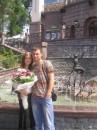 :))))))))))))))))Люблю цветы................