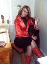 Это я работаю)))