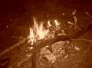 очень люблю костры...пламя..
