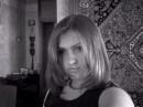 Моя самая любимая сестричка=)))))