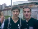 Мои бывшие однокласнички = )))
