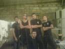 Men in Black :) И все мля в смене!