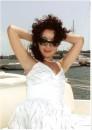 лето, море.........:)